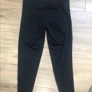 Under Armour Pants - Nike Pro Dri Fit Leggings